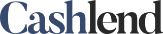 Cashlend Logo